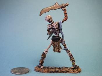 Skeleton4.jpg