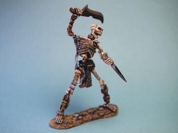 Skeleton5.jpg