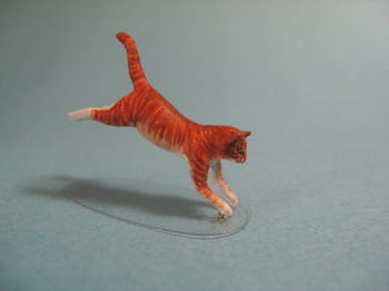 cat3-4.jpg