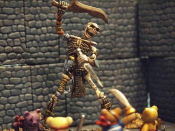 Skeleton-j.jpg