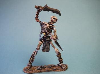 Skeleton6.jpg