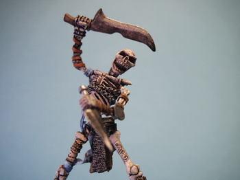 Skeleton7.jpg
