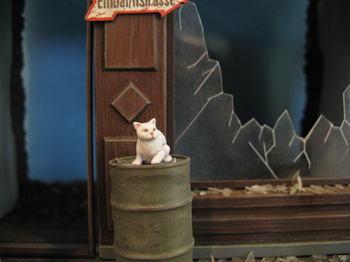 cat1-j.jpg