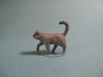 cat2-4.jpg