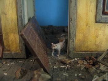cat2-j.jpg