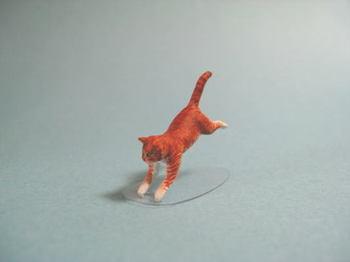 cat3-1.jpg