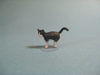 cat4-4.jpg