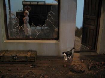 cat4-j.jpg