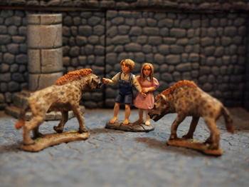 hyena-j.jpg