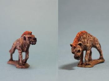 hyena0.jpg