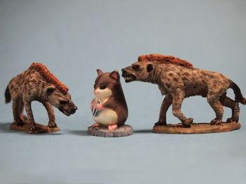 hyena7.jpg