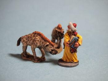 hyena8.jpg